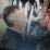 Jon Gatxaga's profile photo