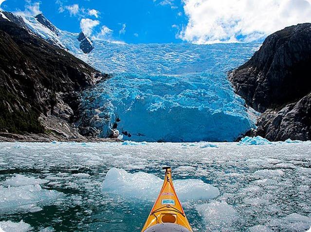 terra-del-Fuoco-glacier