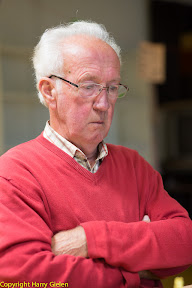 Albert Wijkstra