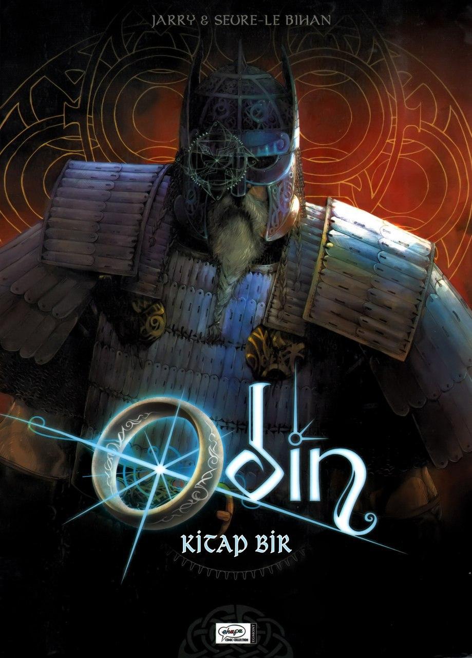 Odin Tek Seri