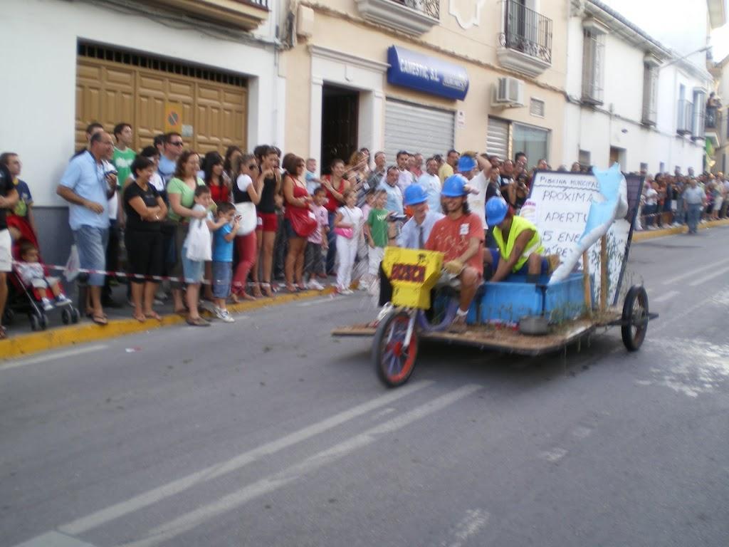 V Bajada de Autos Locos 2008 - IMGP0477.JPG