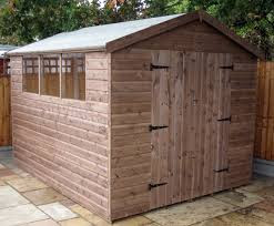 The Image Above Only As An Example Of Same Material Pallet Shed Plans Free Saltbox 12x16 You Require Extensive Additional Space