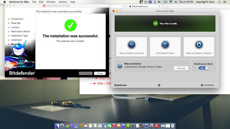 Avast For Mac Os X 10 5 8 - packsprog's blog