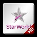 คำอธิบาย: คำอธิบาย: hdstarworld