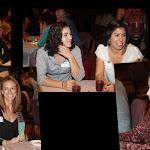 2014 11 November Annual Dinner13.jpg