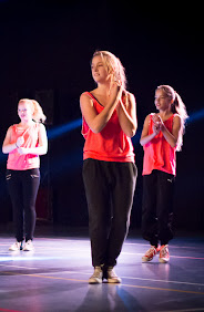 Han Balk Agios Dance-in 2014-1991.jpg
