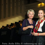 2013.11.21 Leea Klemola - Jessika Kutsikas / esietendus - Polygoni Amfiteater - AS20131121JKEE_055S.jpg