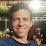 edouard schwebel's profile photo
