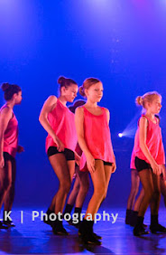 Han Balk Voorster Dansdag 2016-4561.jpg