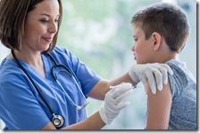 Vaccini obbligatori in Emilia Romagna
