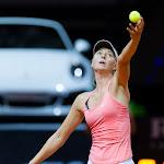 Maria Sharapova - Porsche Tennis Grand Prix -DSC_8367.jpg