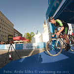 2013.05.30 Tour of Estonia, avaetapp Viimsis ja Tallinna vanalinnas - AS20130530TOEVL_057S.jpg