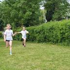 I Mistrzostwa Szkoły w lekkiej atletyce dla klas 0 - 3 063.jpg