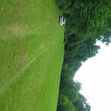 Taborjenje, Lahinja 2006 1.del - IMG_0053.JPG