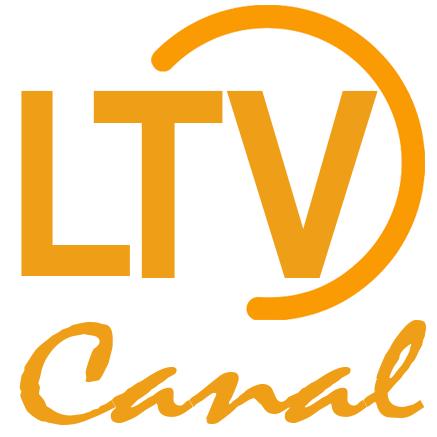 Logo LTV canal