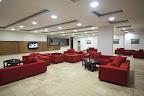 Фото 3 Yalihan Hotel
