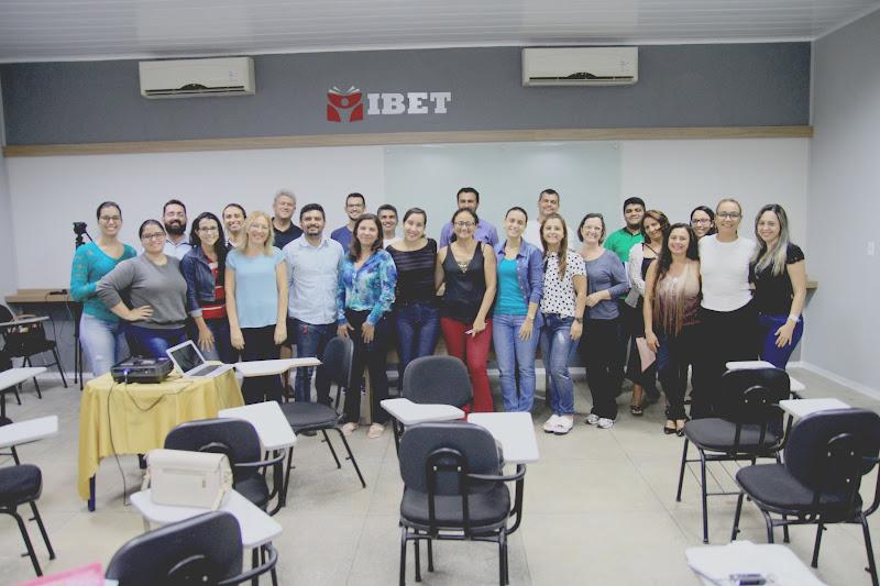 20180305-IBET-006