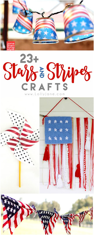 stars-stripes-crafts