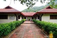 Corregidor Hostel