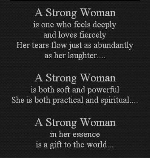 Quotes About Strong Black Woman Unique 50 Best Quotes Every Strong And Stylish Woman Must Read