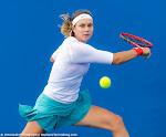 Stefanie Voegele - 2016 Australian Open -DSC_1615-2.jpg