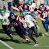 2012 Huskers at Broncos - _DSC7057-1.JPG