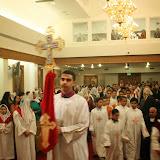 Nativity Feast 2015 - IMG_8763.JPG