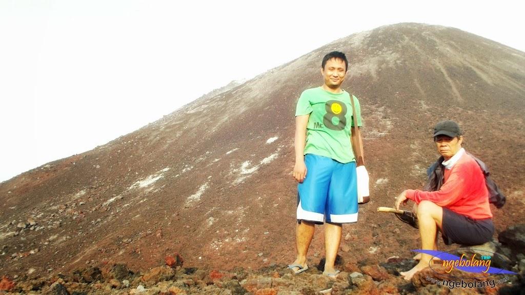 krakatau ngebolang 29-31 agustus 2014 pros 25