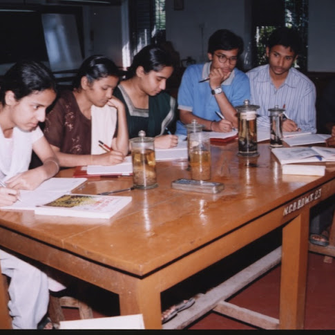 Botany Lab.jpg