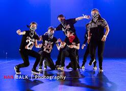 Han Balk Voorster Dansdag 2016-4726.jpg