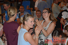 Rieslinfest2015-0133