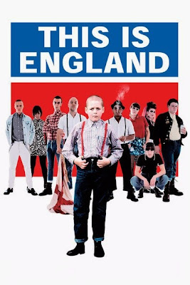This Is England (2006) BluRay 720p HD Watch Online, Download Full Movie For Free
