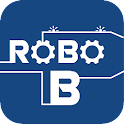 Robo B icon