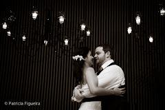 Foto 2234pb. Marcadores: 24/09/2011, Casamento Nina e Guga, Rio de Janeiro