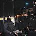 Comitê de Blitze flagra cerca de 300 pessoas em festa clandestina na zona leste