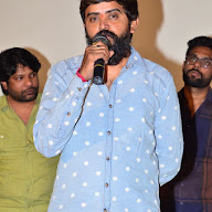 Venkatapuram Movie Pressmeet (46).JPG