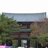 2014 Japan - Dag 8 - jordi-DSC_0457.JPG