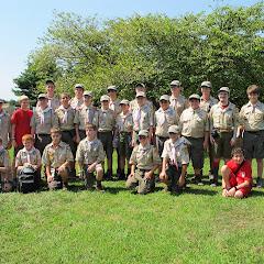 2012_08a (Summer Camp)