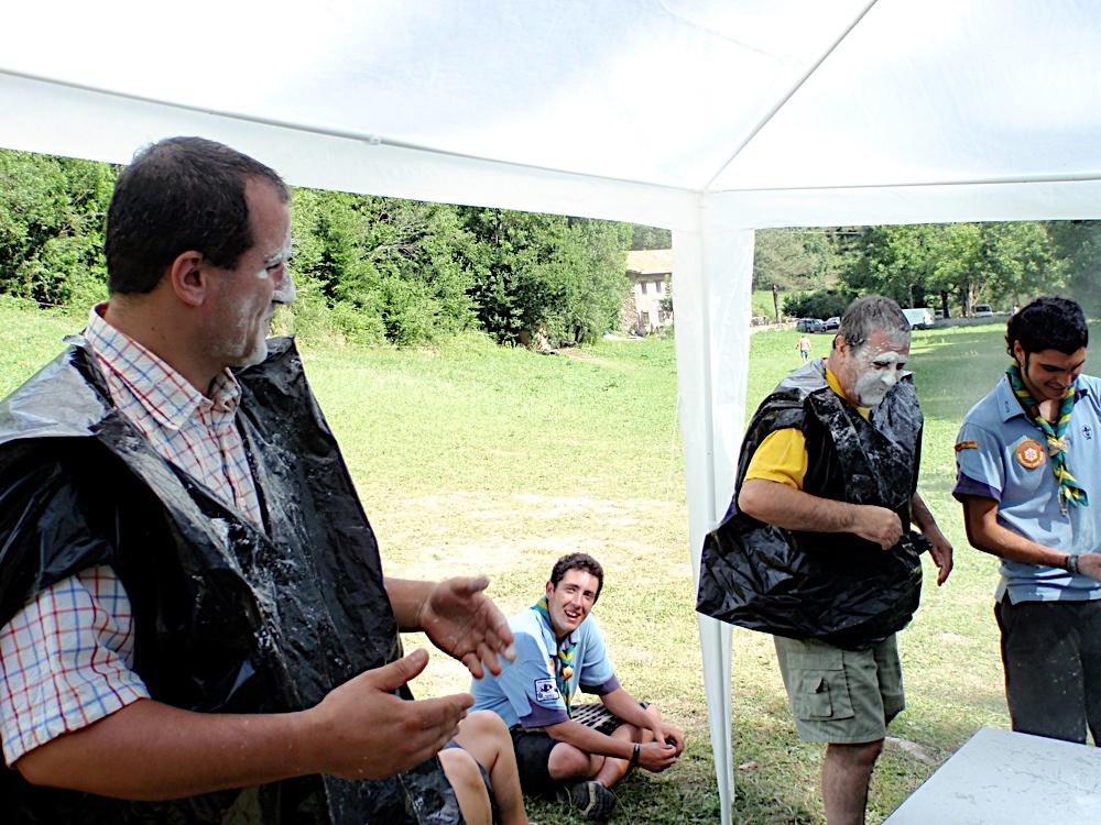 Campaments dEstiu 2010 a la Mola dAmunt - campamentsestiu297.jpg