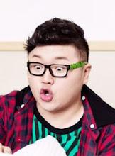 Hu Yuxuan China Actor