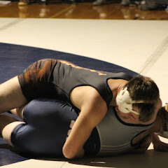 Wrestling - UDA at Newport - IMG_5163.JPG