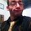 Josh Pierce's profile photo