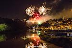 Bridge Fireworks.085