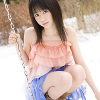 Bomb.TV 2009.01 Rina Koike BombTV-rk011.jpg