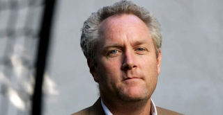 Andrew Breitbart  Net Worth, Income, Salary, Earnings, Biography, How much money make?