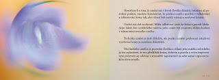 duse_a_umeni_001-12-kopie