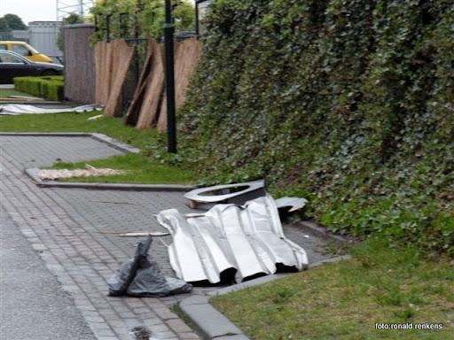 Noodweer zorgt voor ravage in Overloon 10-05-2012 deel 2 (6).JPG