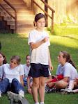 2004 Little Wohelo