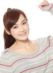 Gill Zhou  Actor