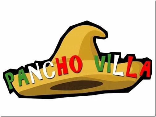 pancho-villa  (6)